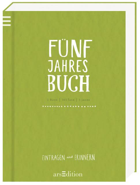 5jahresbuch1