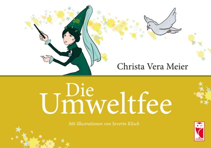 Meier (3167) COVER.indd