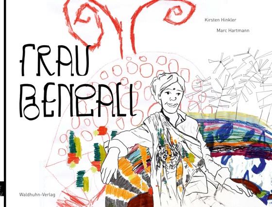 Cover_Frau Bengali