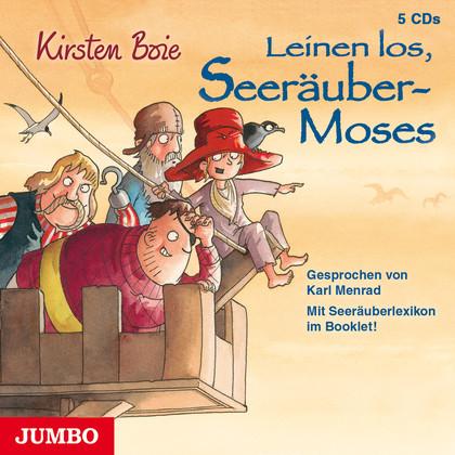 3245_4_seeraeubermoses_leinen_los_booklet_neu_1.indd