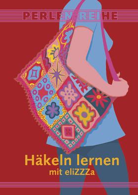 ha__keln_cover