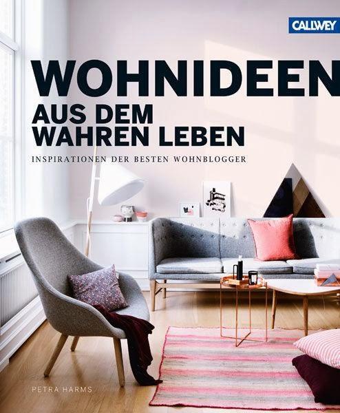 harms_wohnideen_1
