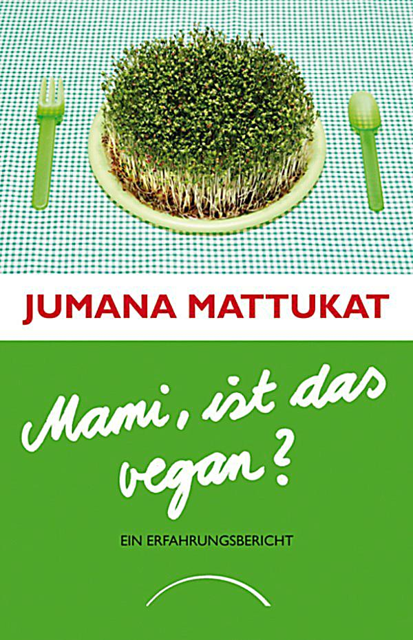 mami-ist-das-vegan-084213738