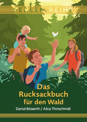 u1_cover_rucksackbuch_klein