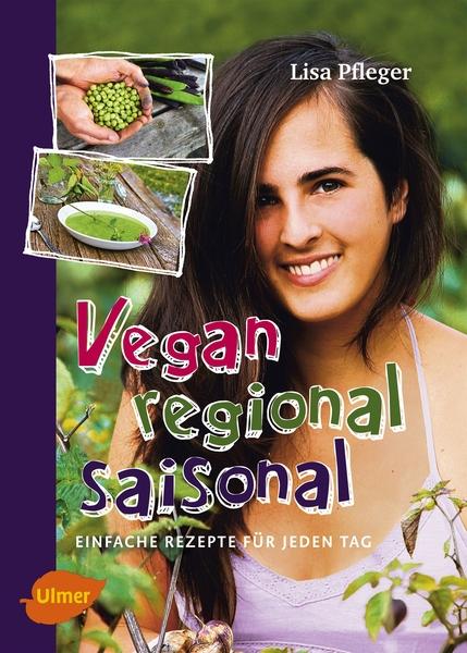 Vegan-regional-saisonal_NDMyOTAwNlo