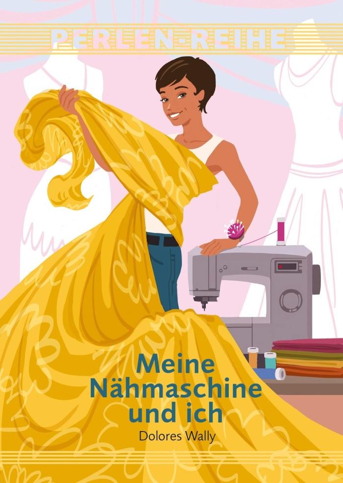 cover_meine_naehmaschine_und_ich