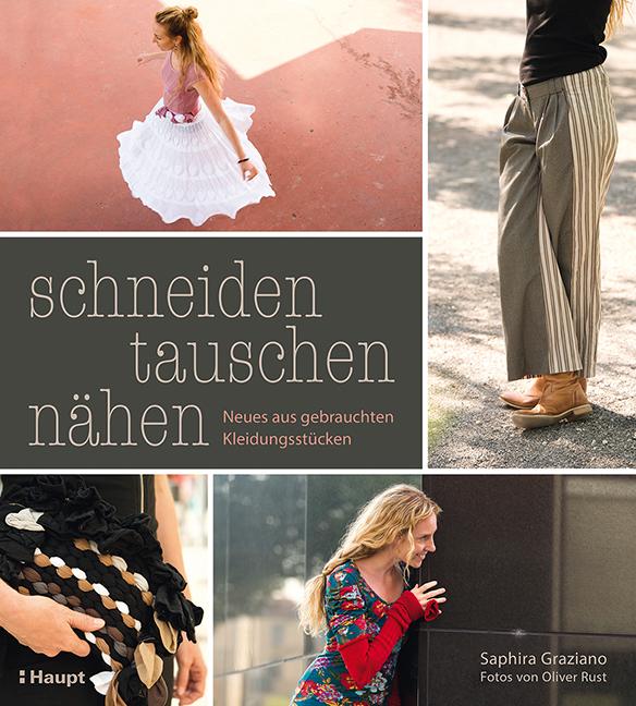 Graziano_Schneiden_Entwurf.indd