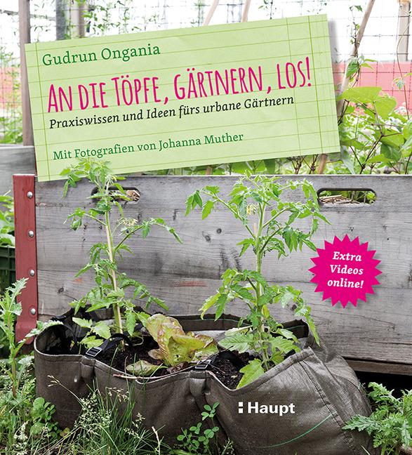 20131012_Cover_Gaertnern_Haupt_RB.indd