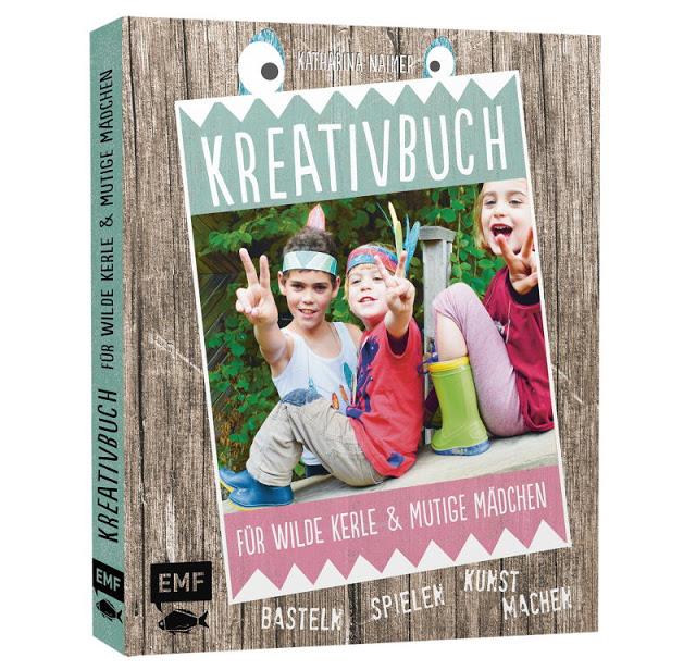Kreativbuch-fuer-wilde-kerle-und-mutige-maedchen-21x25-hard-e1434110282691