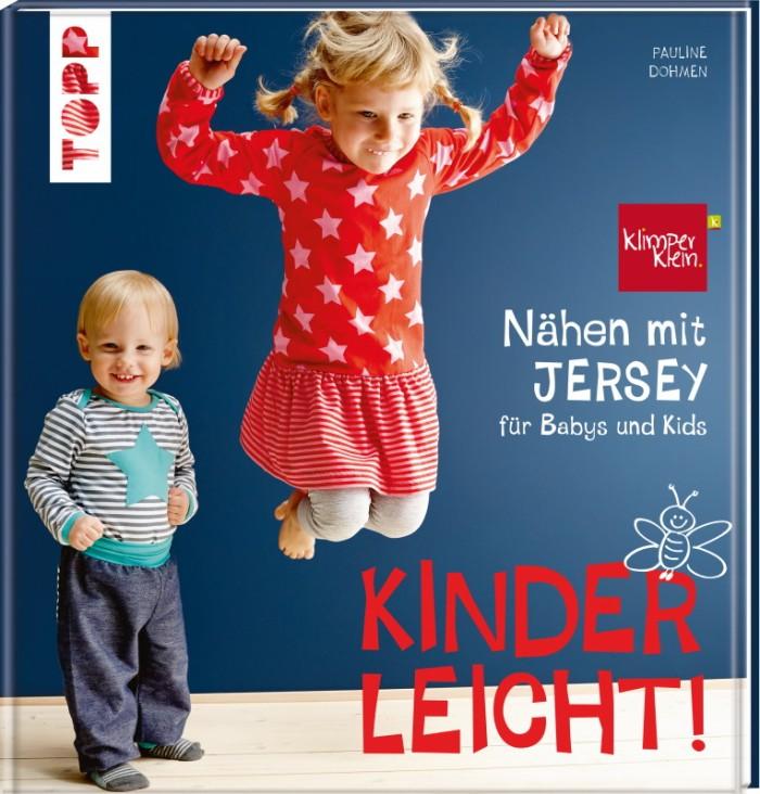 6402-naehen_mit_jersey_fuer_kinder_von_0_bis_8_paulinedohmen_naehbuch_frechverlag_topp